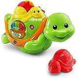 VTech Splash the Singing Turtle