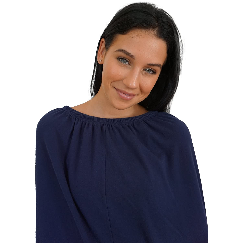 Cocoonsie Wearable Blanket