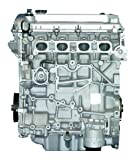 PROFessional Powertrain DFFM Mazda 2.3L Complete