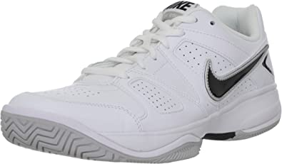 Nike City Court VII Men's Tennis