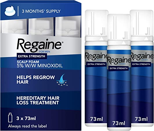Want To Buy Rogaine Online In Uk