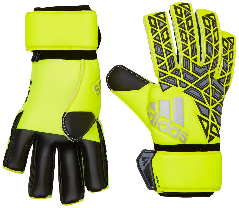 Adidas Unisex Ace League Torwarthandschuhe