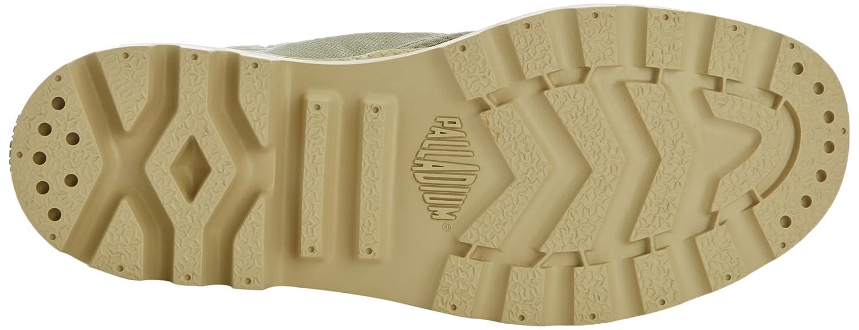 Palladium (Concrete/Putty BAGGYCONCRETE/PUTTYM 92353-092-M Damen Schnürhalbschuhe  Grau (Concrete/Putty Palladium 092) 80c21e