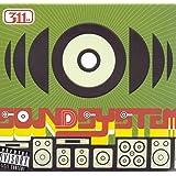 Soundsystem [Explicit]