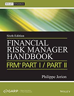 Buy risk management and financial institutions web site wiley financial risk manager handbook frm part i part ii fandeluxe Choice Image