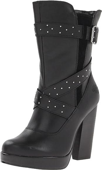 Women's Kiarah Work Boot