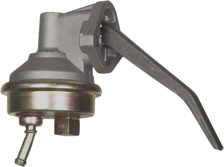 Carter M6736 Mechanical Fuel Pump
