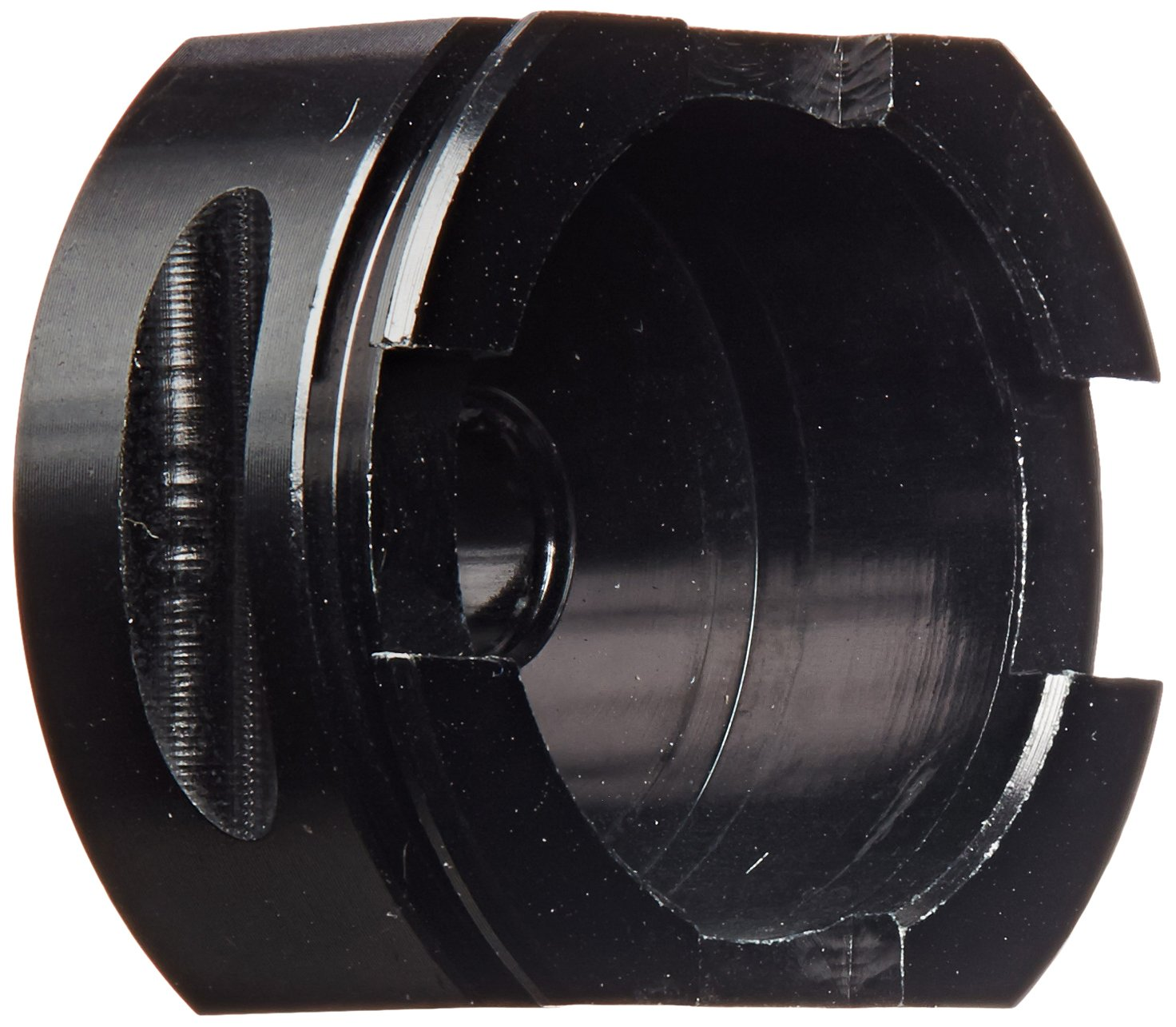Hitachi 884341 Replacement Part for Valve Bushing Nt65Ma3