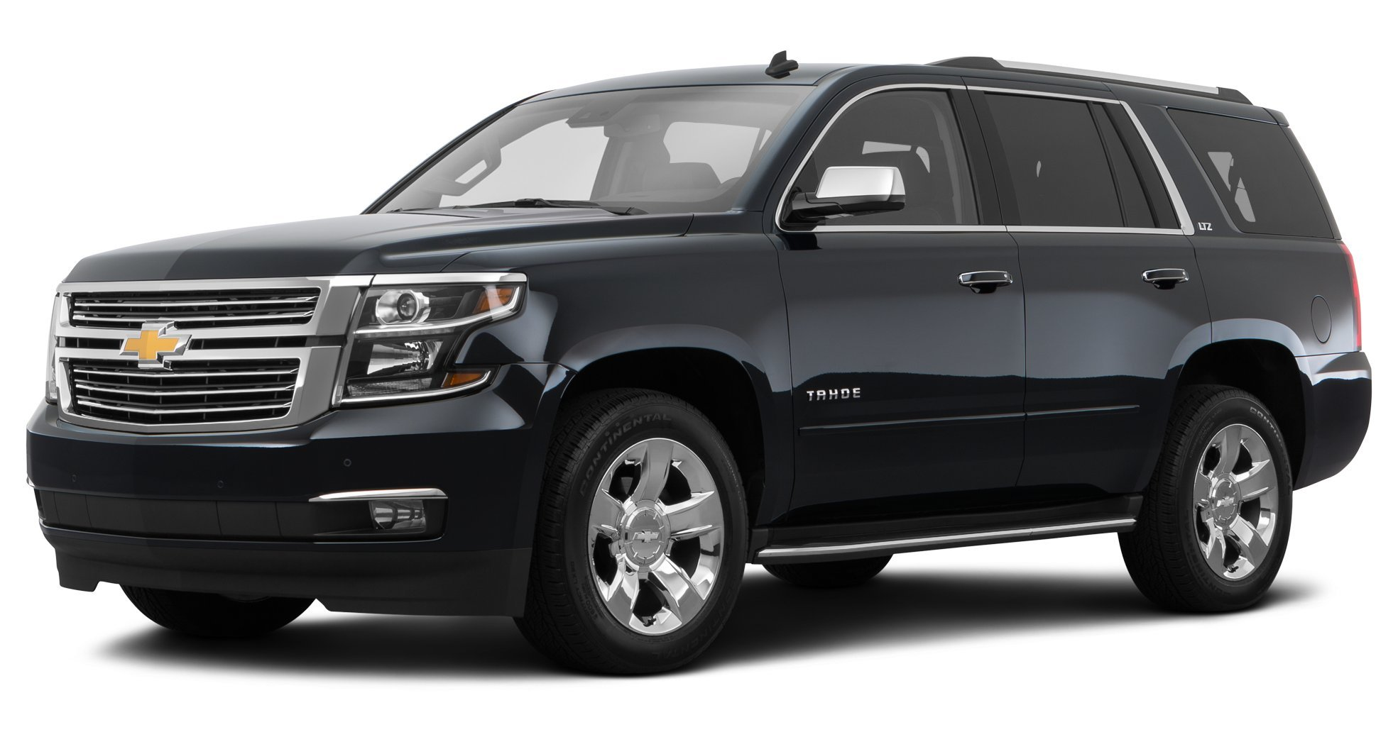 2015 dodge durango reviews images and specs vehicles. Black Bedroom Furniture Sets. Home Design Ideas