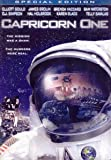 Capricorn One (Special Edition)