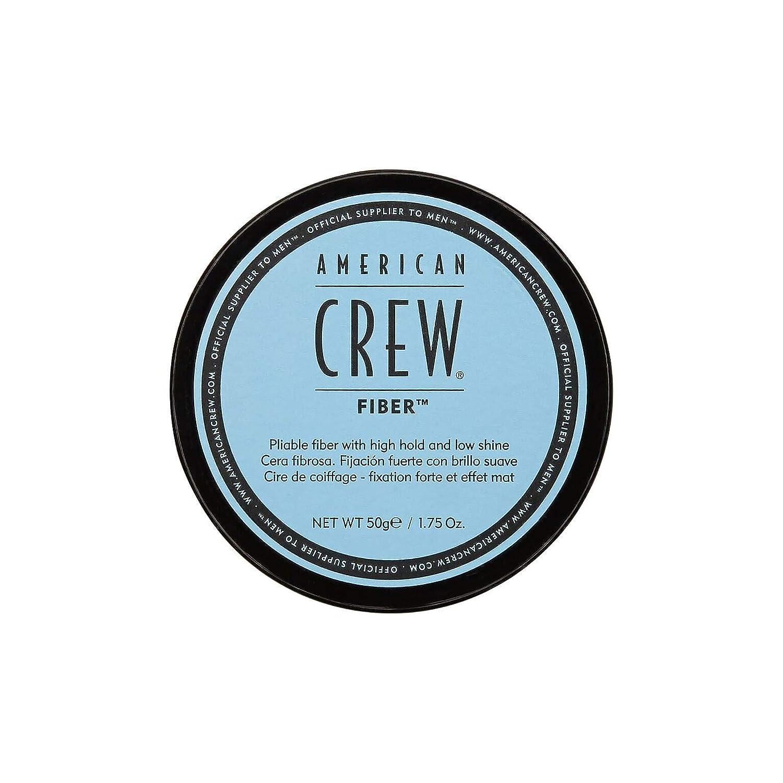 American Crew Classic Fiber Cera Capelli - 50 gr American Crew Italy 01785800000