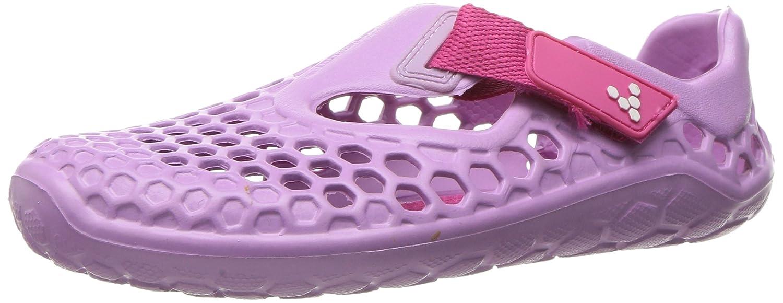 Vivobarefoot Kids' Ultra Watersports Walking-Shoes