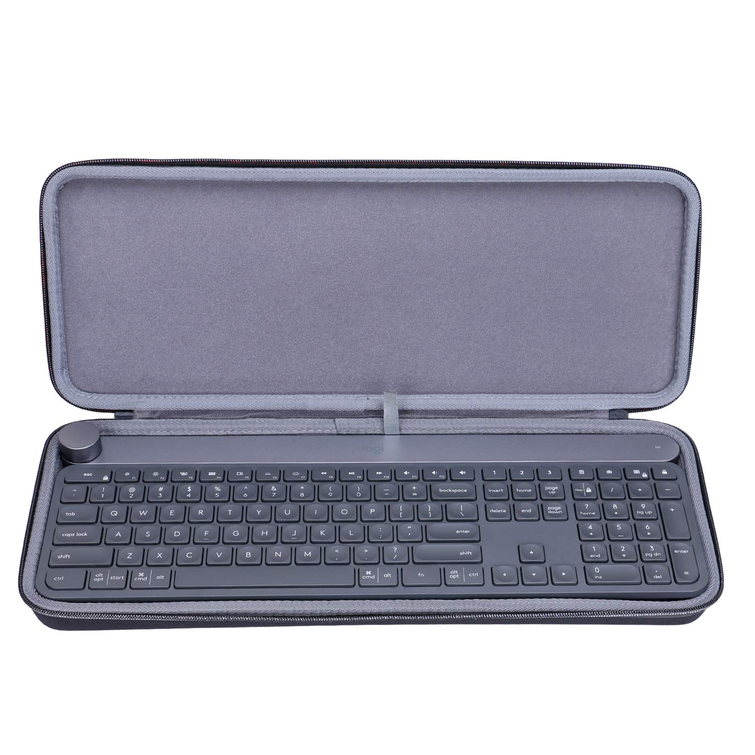 best rated in dust covers for keyboard mouse helpful customer reviews. Black Bedroom Furniture Sets. Home Design Ideas