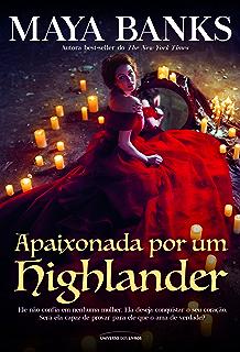 Seduzida por um highlander os irmos mccabe ebooks na amazon apaixonada por um highlander os irmos mccabe fandeluxe Choice Image