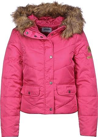 Nmsimona May W Veste Noisy D'hiverVêtements Accessoires Et 67gvYfby