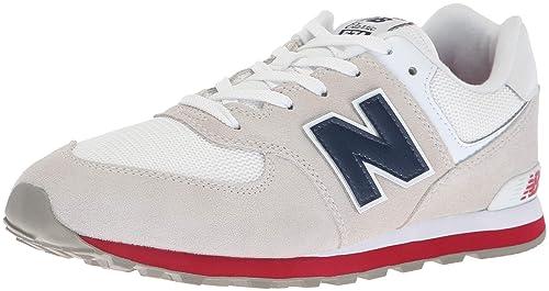 scarpe new balance bambina 25
