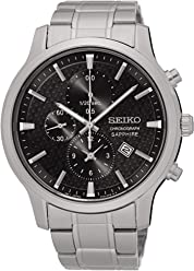 SEIKO NEO SPORTS Mens watches SNDG67P1