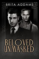 Beloved Unmasked (Cherished One Book 1) Kindle Edition
