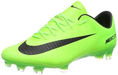 huge selection of 1510b 05853 Nike Mercurial Vapor XI FG, Chaussures de Football Homme ...