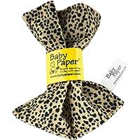 Baby Paper (Cheeta