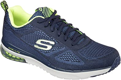 Amazon.it: sneakers gialle Skechers: Scarpe e borse