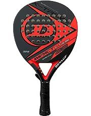 Dunlop Pala di Paddle Impact X-Treme Red