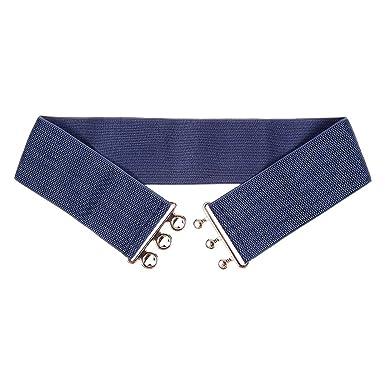 04b7c3e2192 Meilleures offres large ceinture synonyme