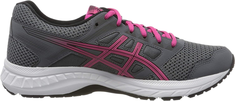 Zapatillas de Running para Mujer ASICS Gel-Contend 5