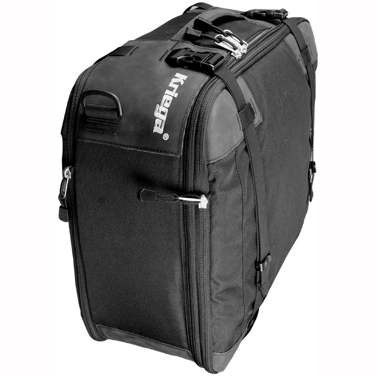Kriega Travel Bag KS40, Pannier