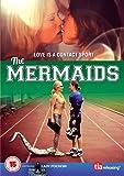 The Mermaids [DVD]