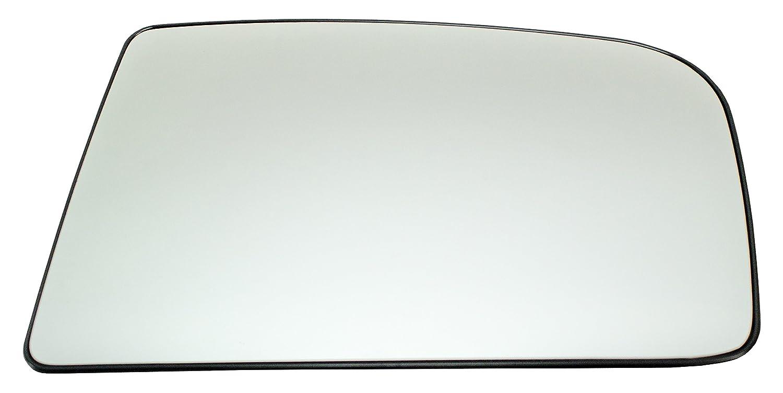 TarosTrade 57-0539-L-46774 Mirror Glass Upper Part
