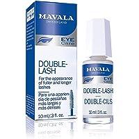 Mavala MAVALA Eye-Lite Double-lash (0.3 oz.) by MAVALA