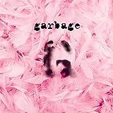 ガービッジ(20周年記念盤)(リマスター)