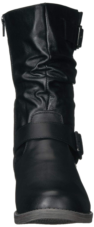 Prop/ét Womens Tatum Slouch Mid Calf Boot
