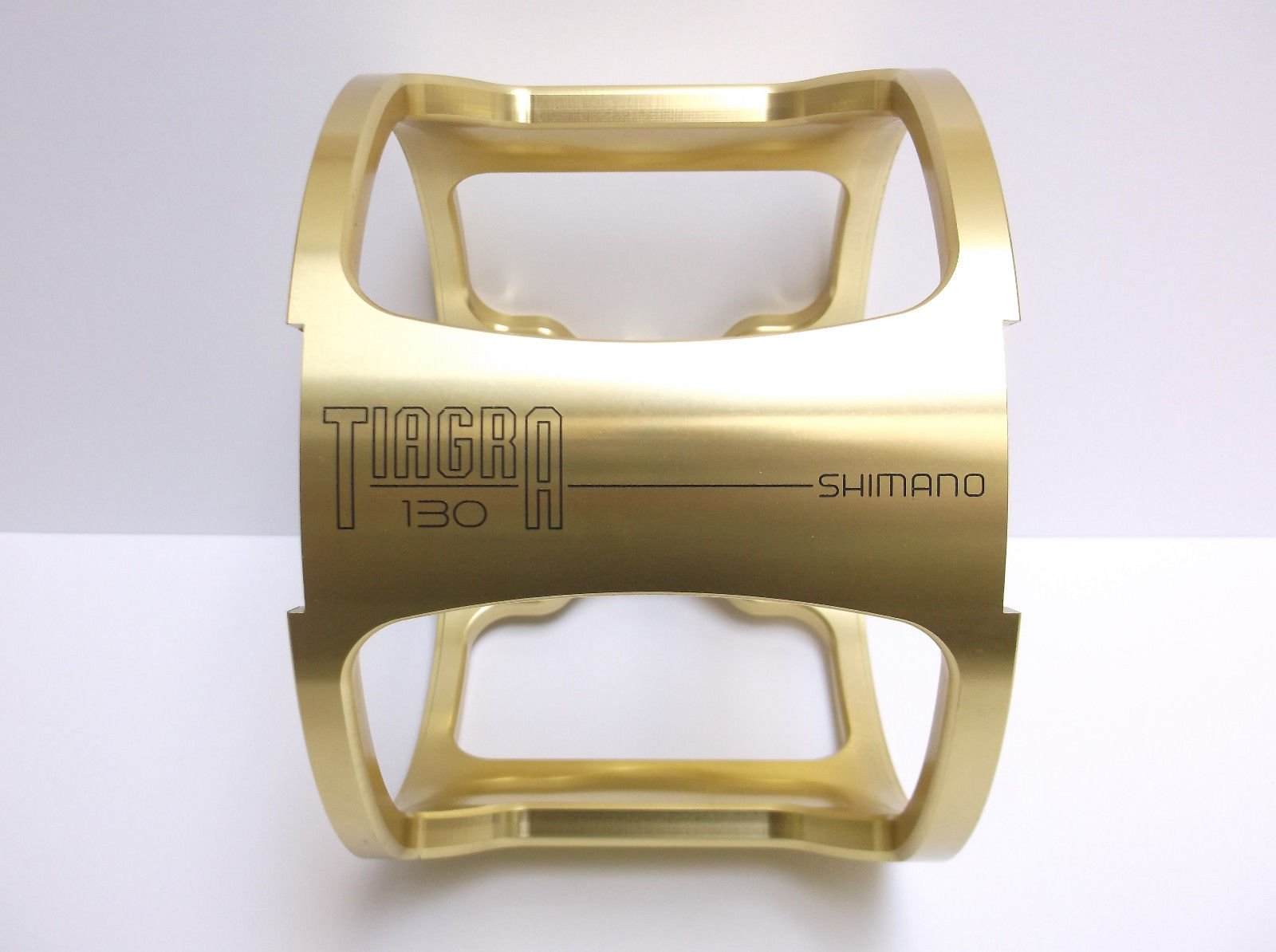SHIMANO BIG GAME REEL PART - TT0457 Tiagra 130 - One Piece Frame by shimanoo