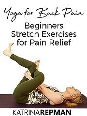 Amazon com: Flexibility Yoga 30 Minute Workout To Boost