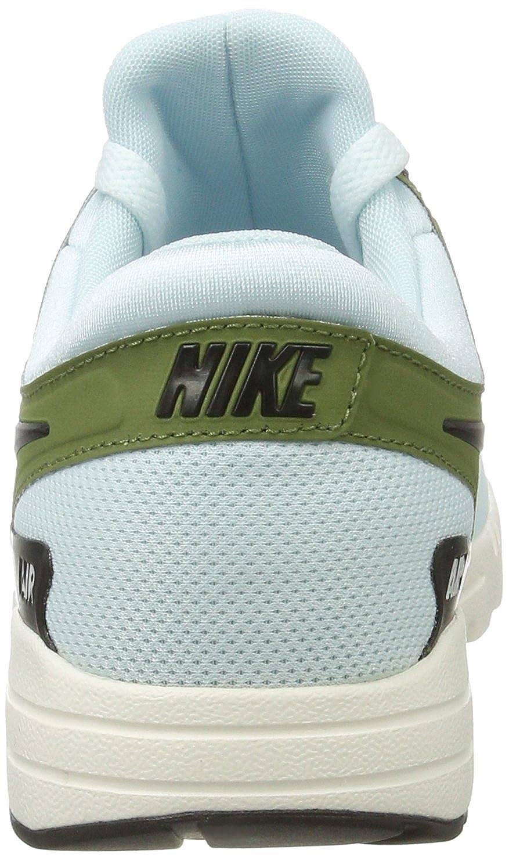 Nike Damen WMNS Air Max Zero Turnschuhe Turnschuhe Turnschuhe  3644b2