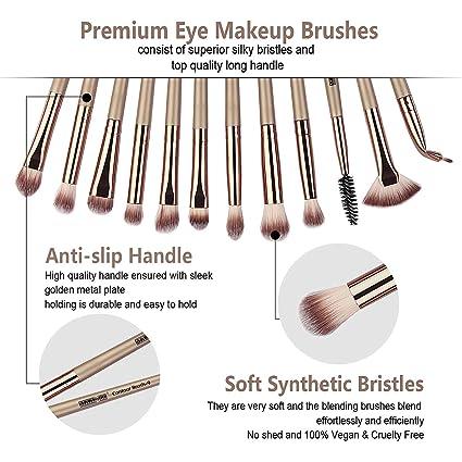 MAANGE  product image 4