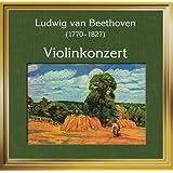 Beethoven/Violinkonzert
