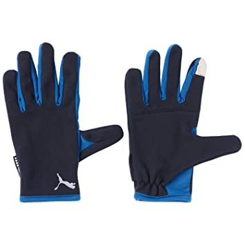 b7772fb8c5b6 Puma ESS Thermo Running Gloves - Small