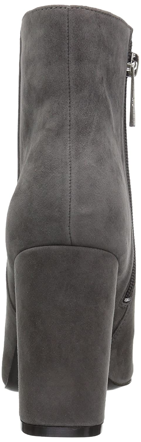 Charles David Women's Studio Ankle US|Grey Boot B073HPTTZ5 7 B(M) US|Grey Ankle 5cd3d5