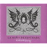La Niña Desdichada (SERIE EDWARD GOREY)