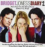 Vol.2-Bridget Jones's Diary [Import anglais]