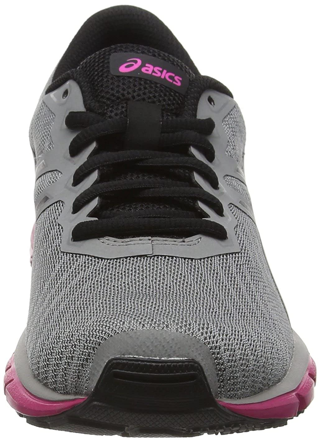 ASICS GEL-ZARACA 5 Women s Running Shoes (T6G8N)  Amazon.co.uk  Shoes   Bags 732de16aa9
