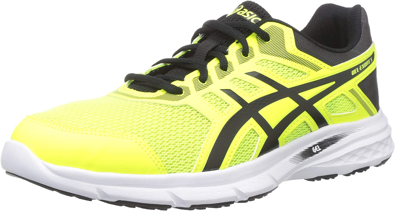 ASICS Gel-Excite 5 Mens Running Shoes