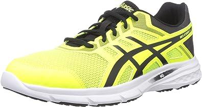 Asics Gel-Excite 5, Zapatillas de Running para Hombre: Amazon.es: Zapatos y complementos