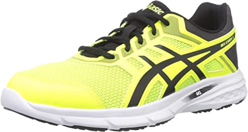ASICS Gel Excite 5 Mens Running Shoes