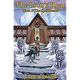 The Lion's Roar: Spellhound