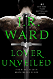 Lover Unveiled (The Black Dagger Brotherhood series Book 22)