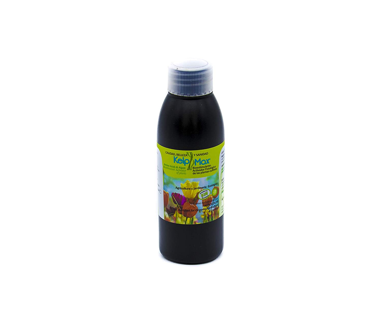 2 KELPMAX®; Nutricional/Algas/Vitaminas; Fertilizante especial ...